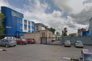 DA-VINIL STUDIO